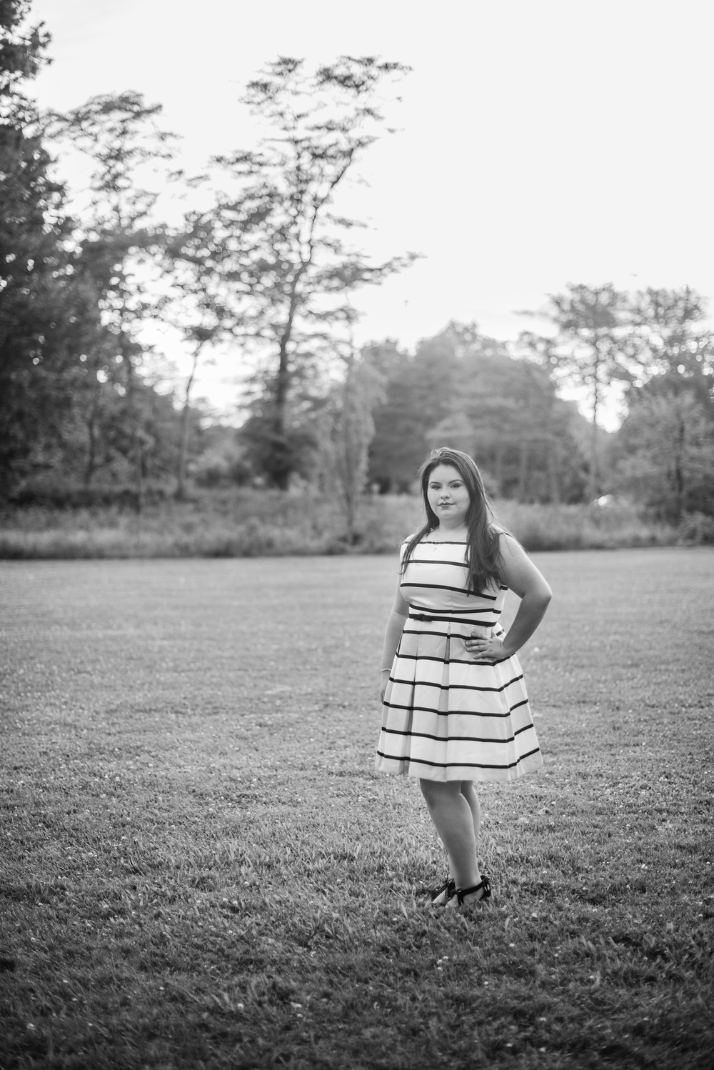 toledo senior photos-55.jpg