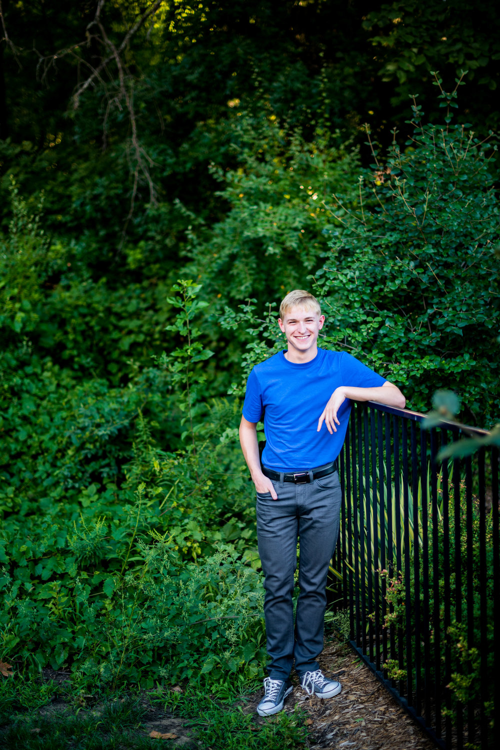brammer temperance senior photos-6.jpg