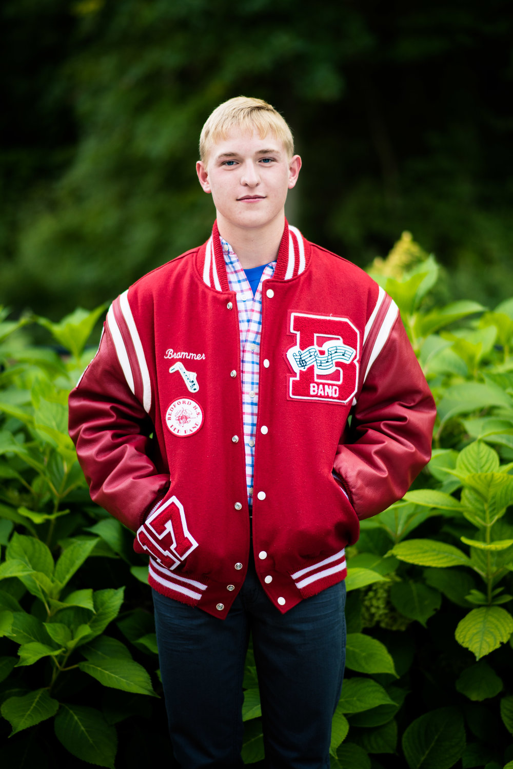 brammer temperance senior photos-23.jpg