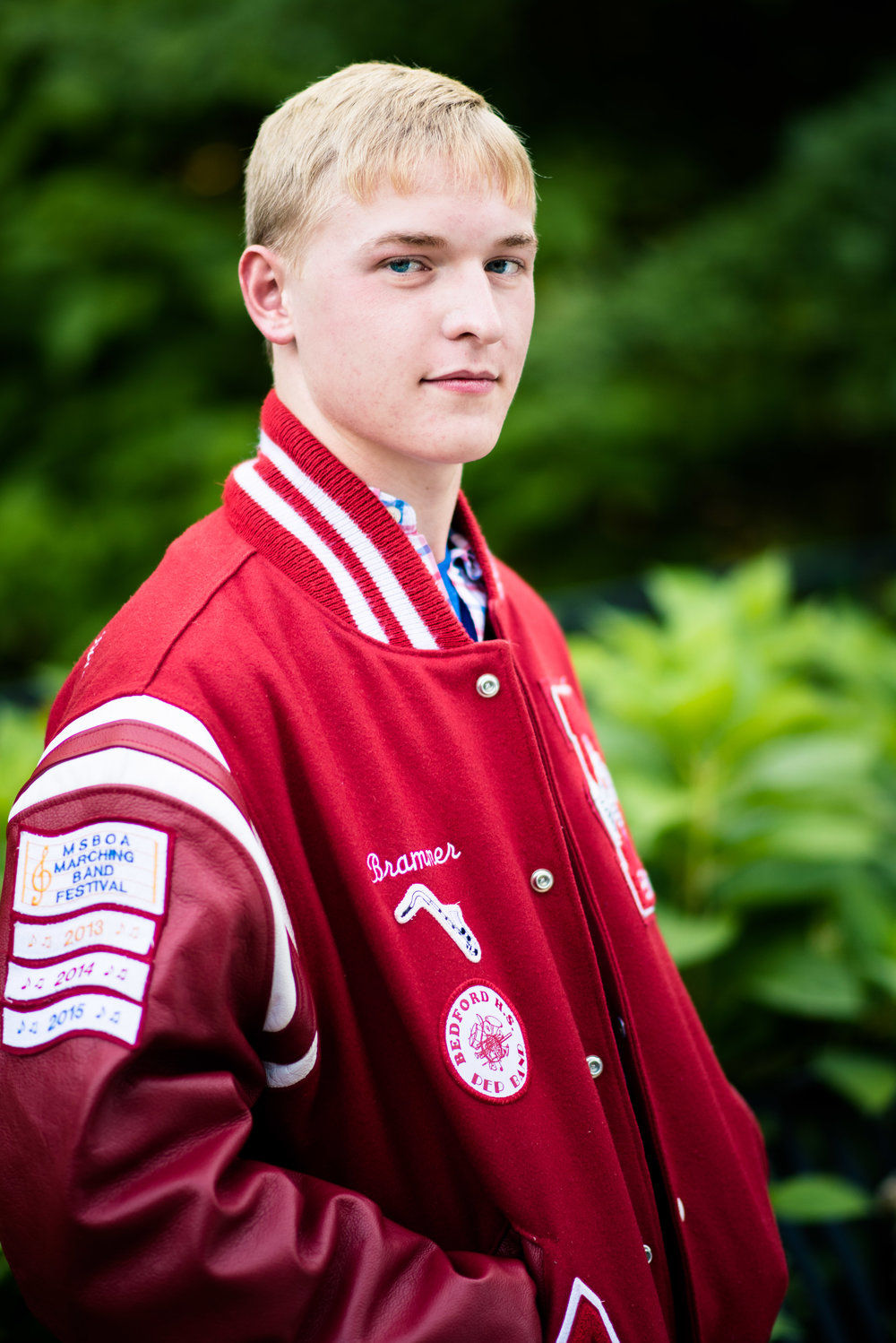 brammer temperance senior photos-27.jpg