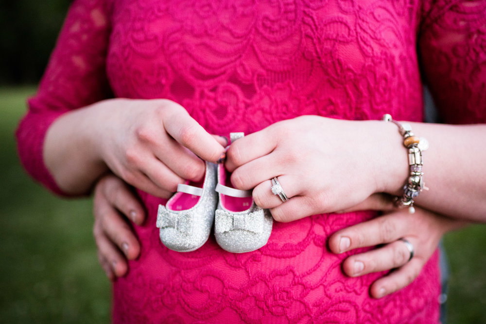 toledo ohio maternity photography-47.jpg