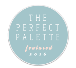 The Perfect Palette Badge.png