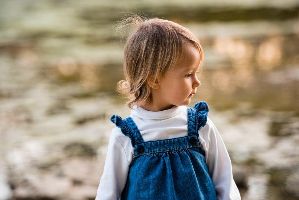 toledo ohio childrens photography