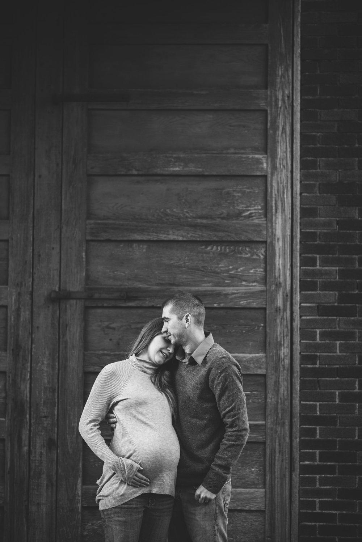 harrisburg pennsylvania maternity photography-27.jpg