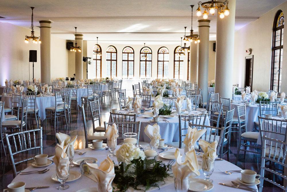 toledo ohio nazareth hall wedding photography-1.jpg
