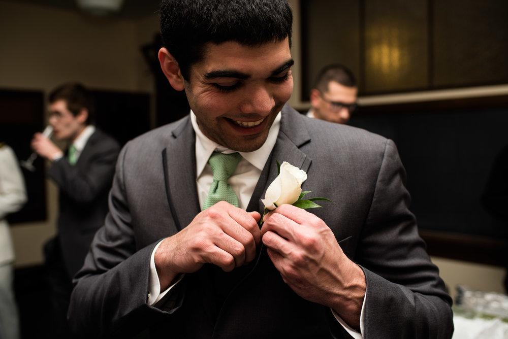 toledo ohio nazareth hall wedding photography-7.jpg