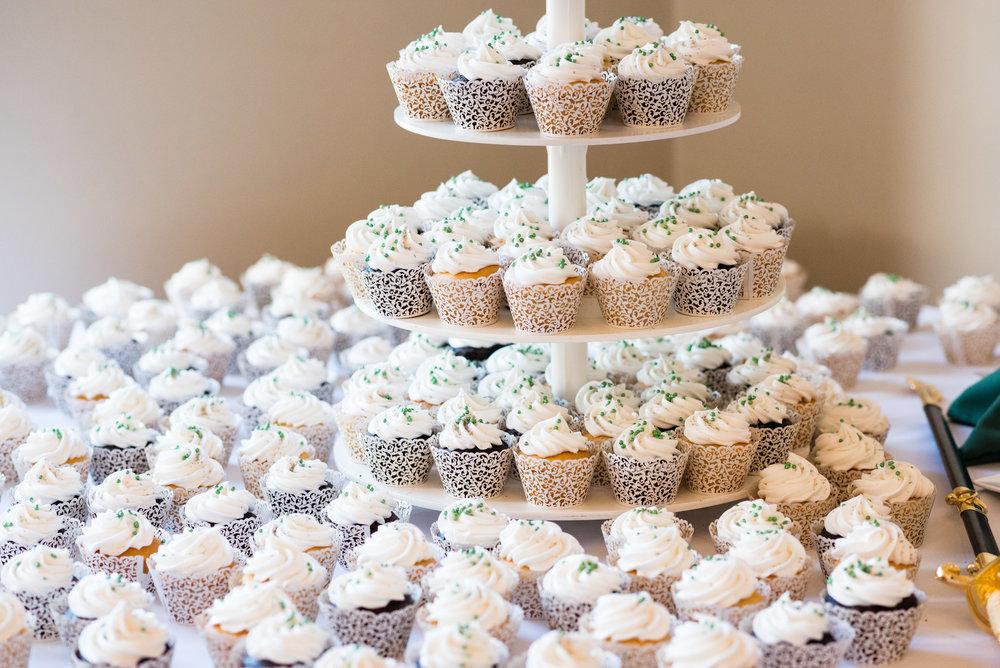 toledo ohio nazareth hall wedding photography-9.jpg