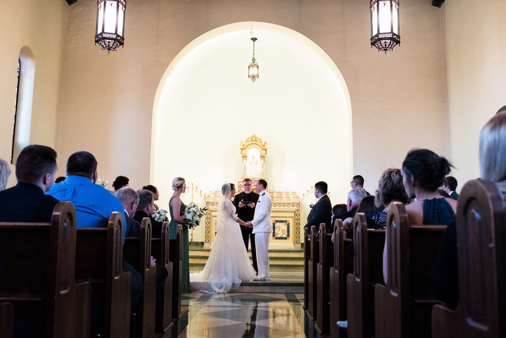 toledo ohio nazareth hall wedding photography-12.jpg