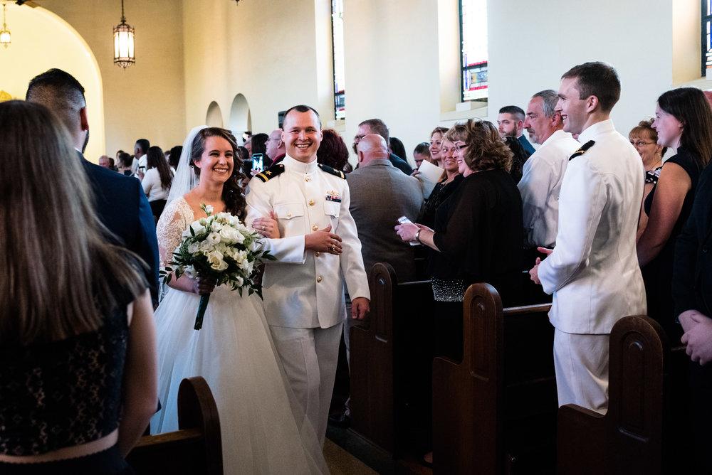 toledo ohio nazareth hall wedding photography-14.jpg