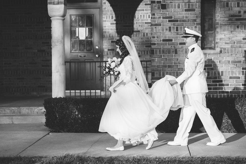 toledo ohio nazareth hall wedding photography-16.jpg