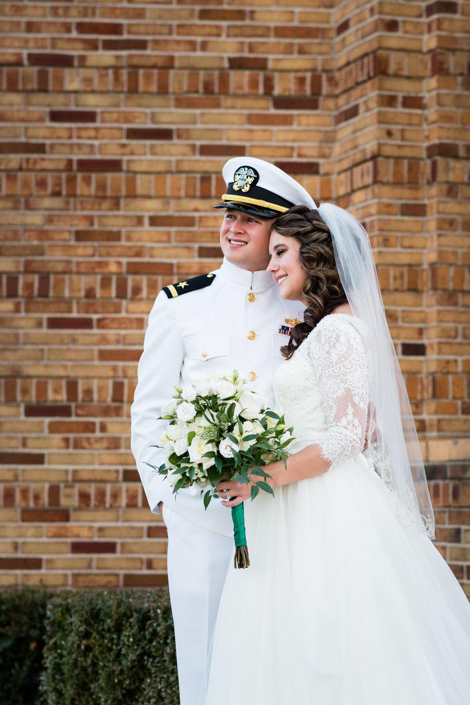 toledo ohio nazareth hall wedding photography-17.jpg