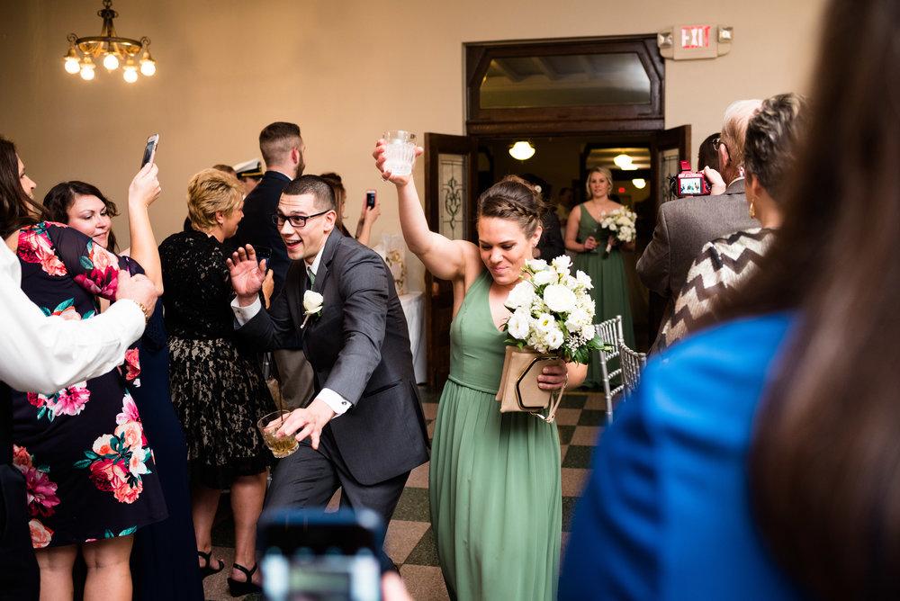 toledo ohio nazareth hall wedding photography-23.jpg