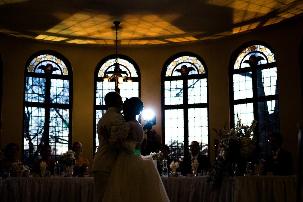 toledo ohio nazareth hall wedding photography-24.jpg