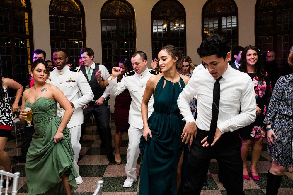toledo ohio nazareth hall wedding photography-29.jpg