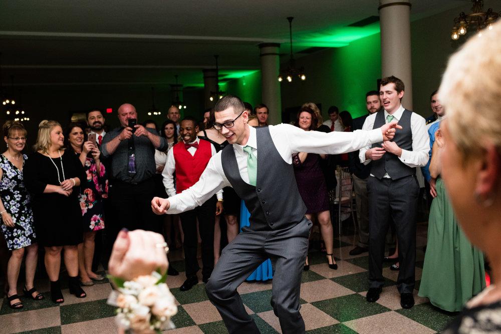 toledo ohio nazareth hall wedding photography-30.jpg