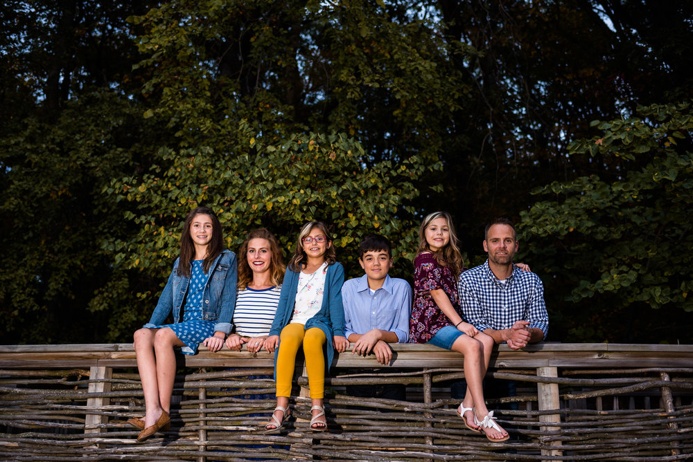 findlay ohio family photography-50.jpg