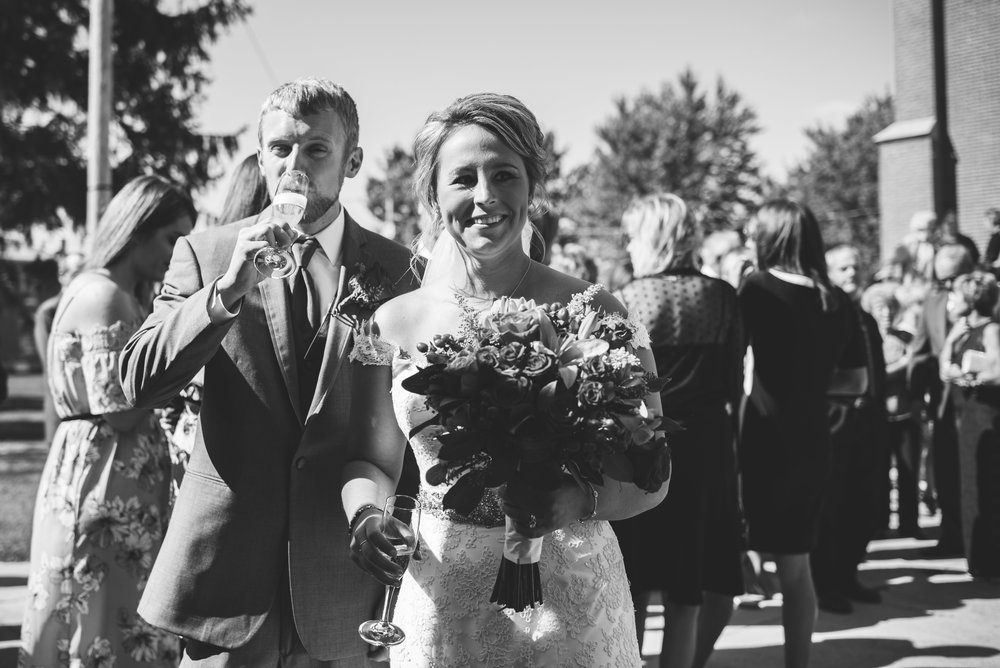 findlay ohio wedding-8.jpg