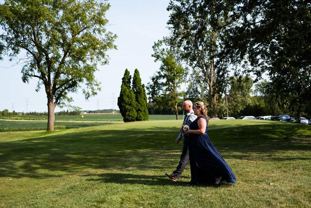 perrysburg wedding photographer
