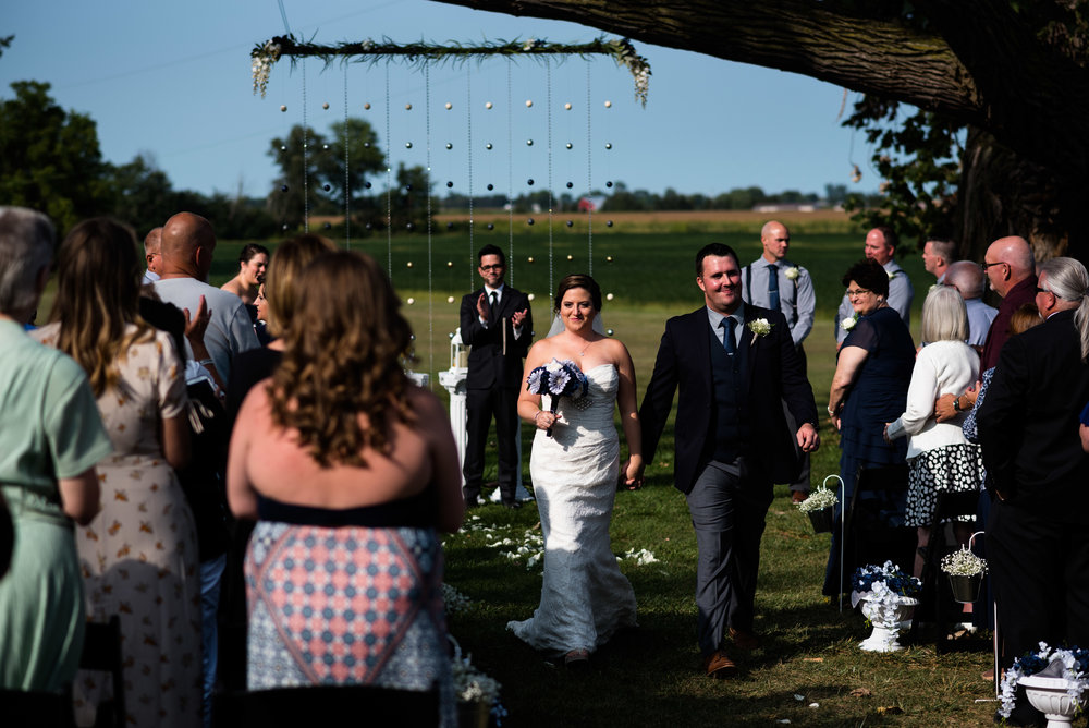 tanglewood golf course wedding
