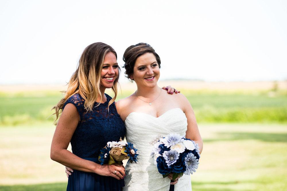 bowling green wedding photos
