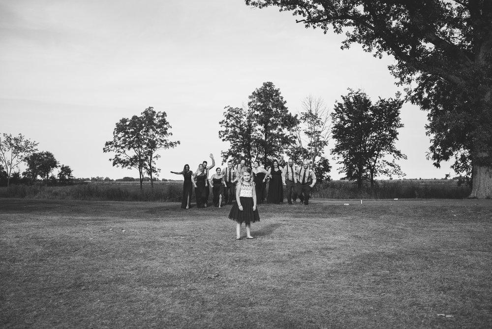 bowling green ohio wedding-25.jpg