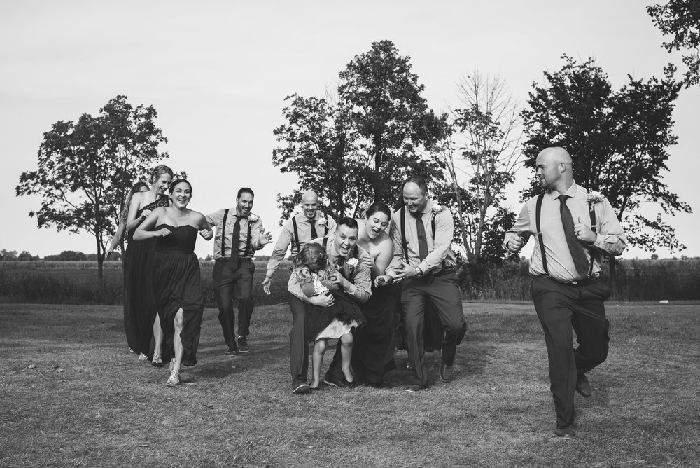 bowling green ohio wedding-28.jpg