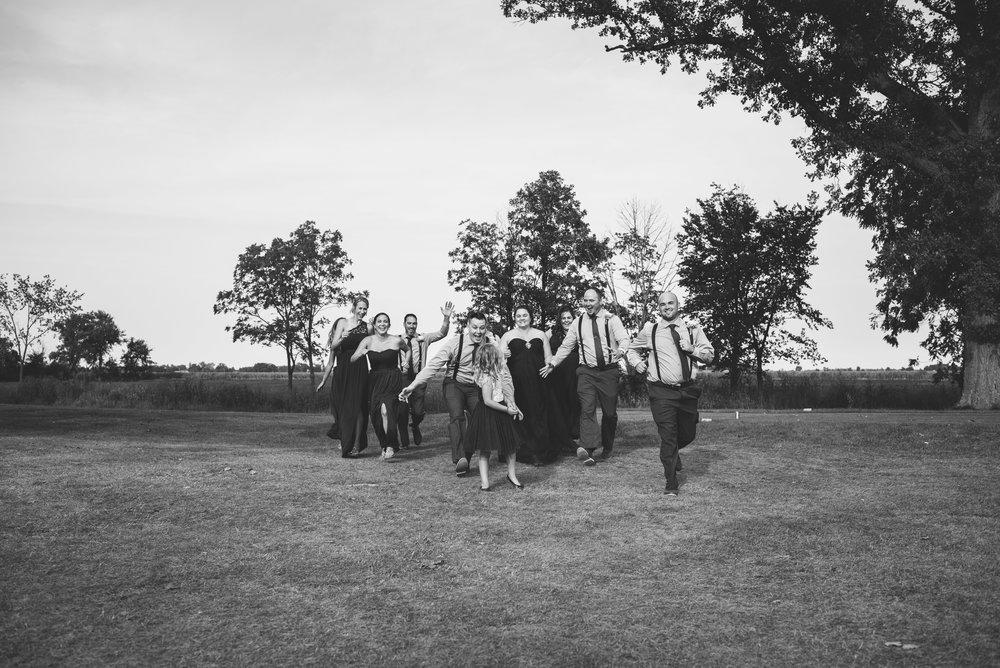 bowling green ohio wedding-27.jpg