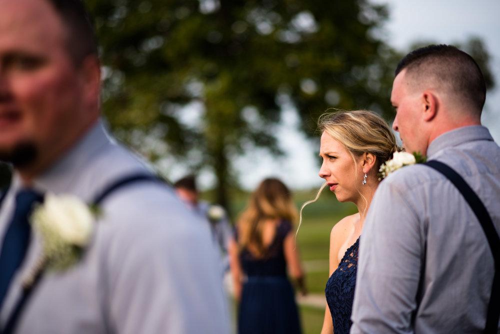 toledo wedding pictures