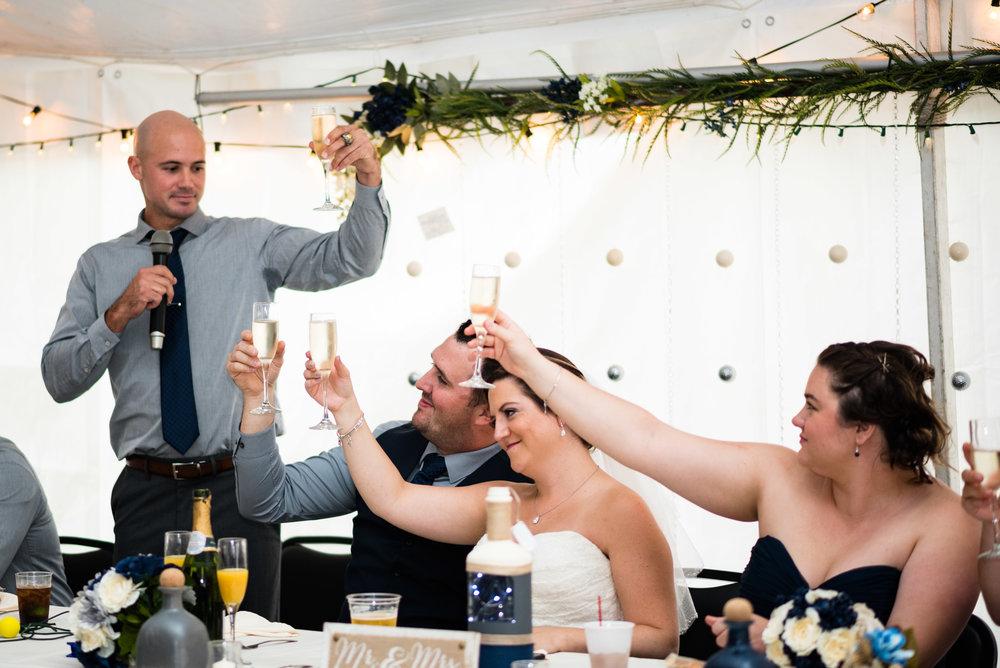 bowling green ohio wedding-40.jpg