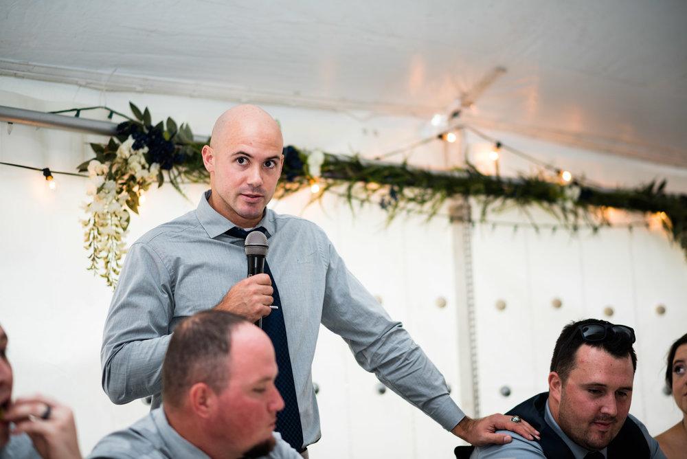 bowling green ohio wedding-39.jpg