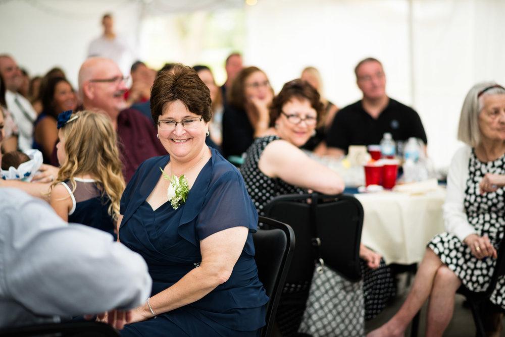bowling green ohio wedding-38.jpg