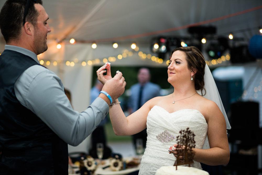bowling green ohio wedding-42.jpg