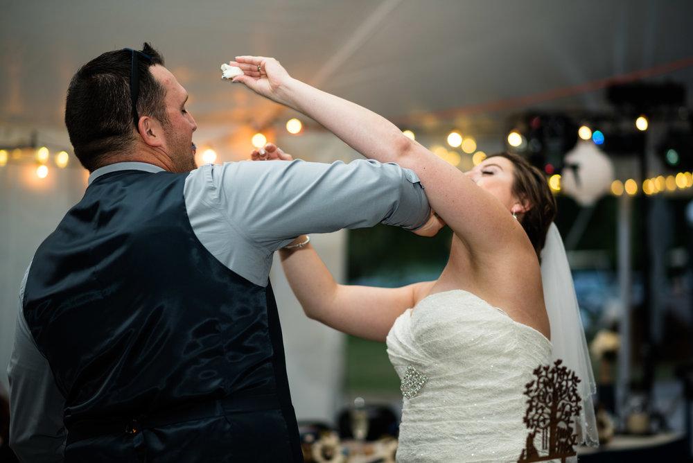 bowling green ohio wedding-43.jpg