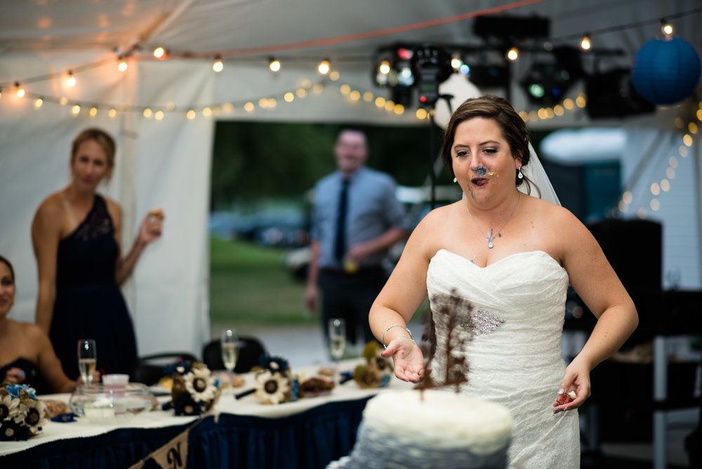 bowling green ohio wedding-44.jpg