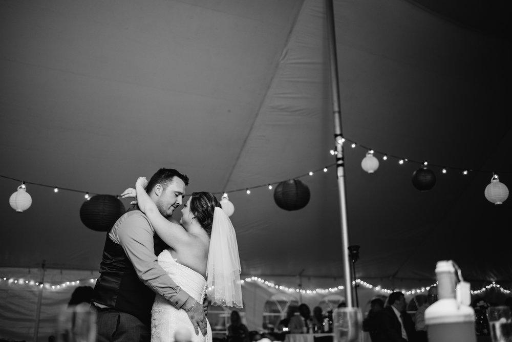 bowling green ohio wedding-46.jpg