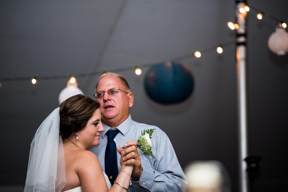 bowling green ohio wedding-48.jpg