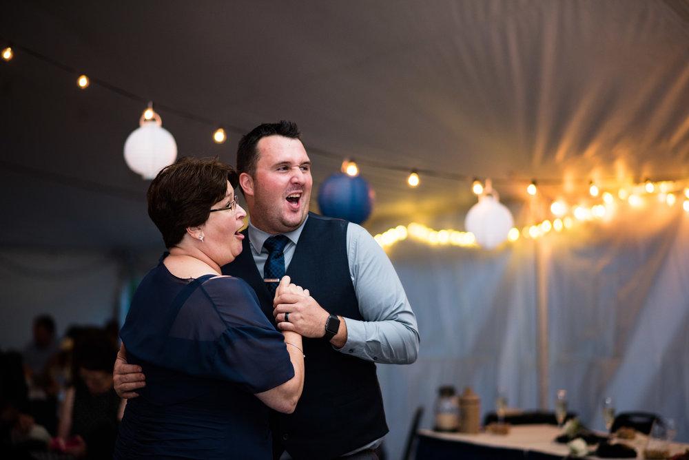bowling green ohio wedding-47.jpg