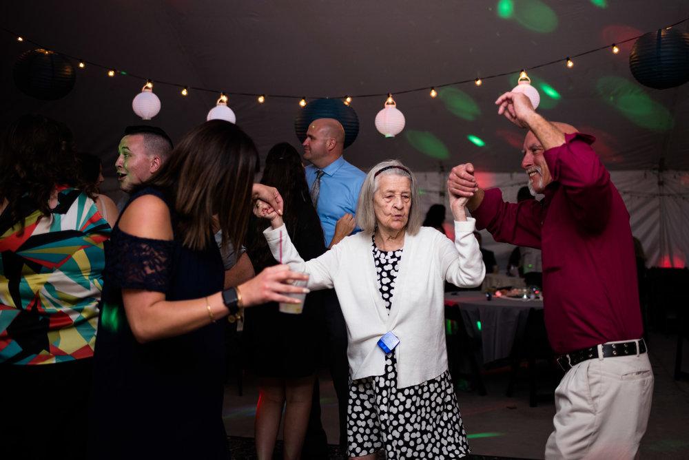 bowling green ohio wedding-50.jpg