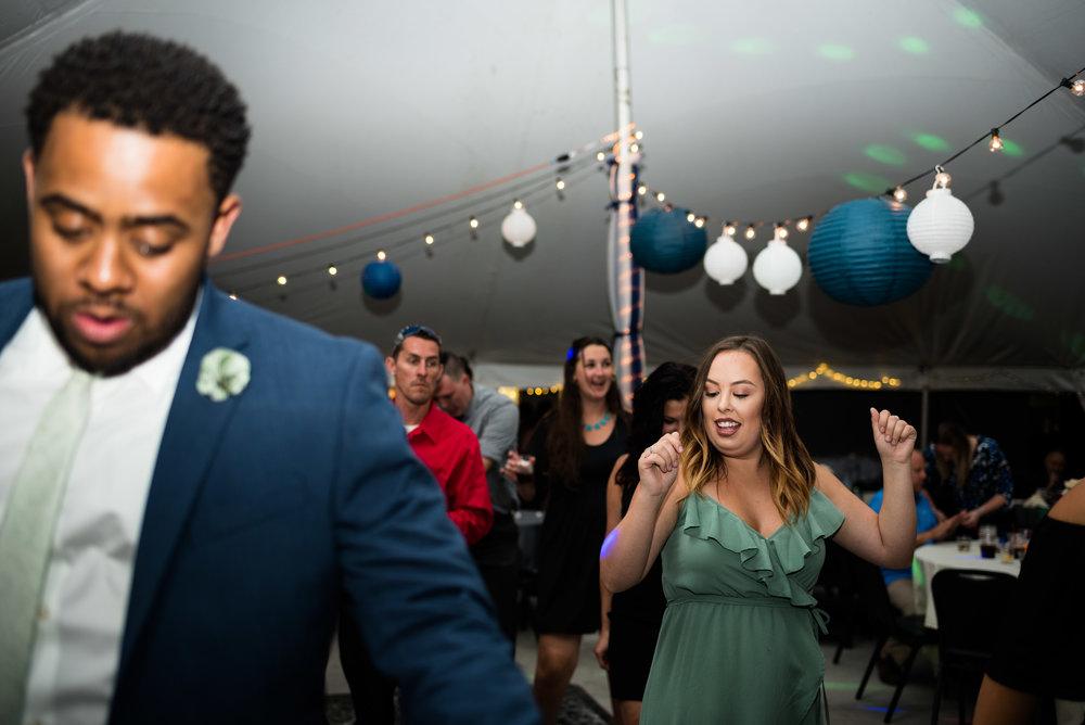 bowling green ohio wedding-51.jpg