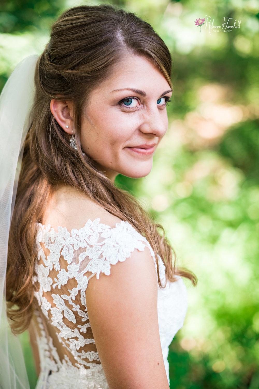 toledo area wedding photography-6.jpg