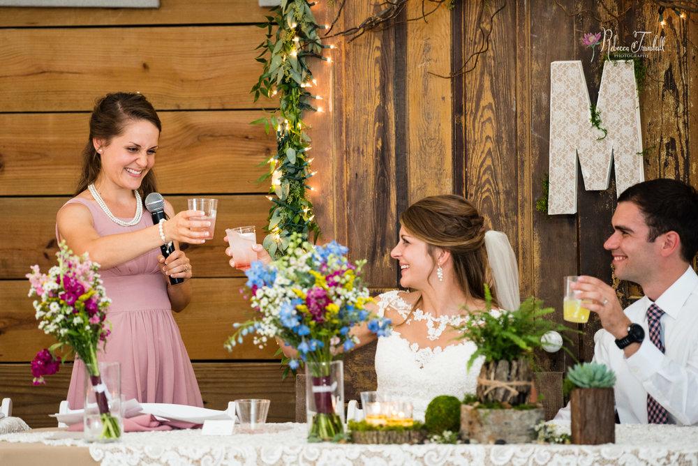 toledo area wedding photography-20.jpg