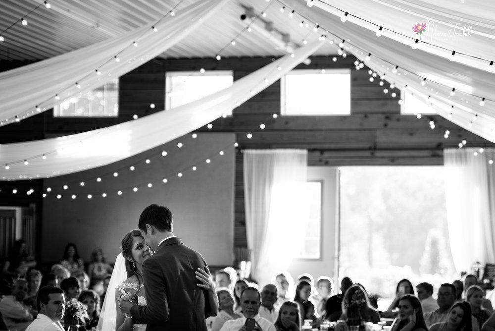 toledo area wedding photography-22.jpg