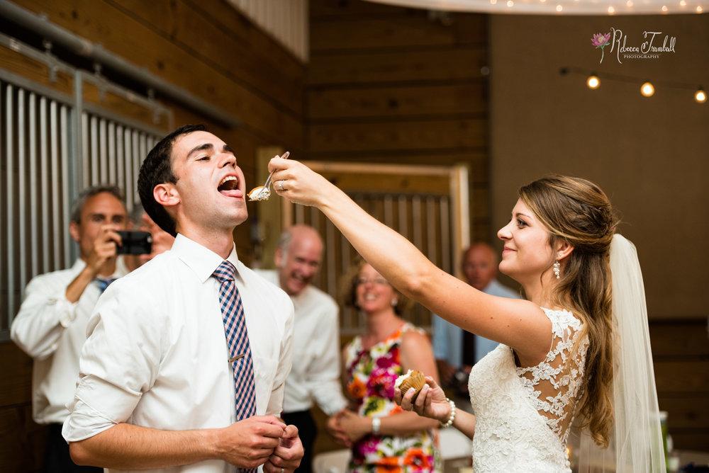 toledo area wedding photography-25.jpg
