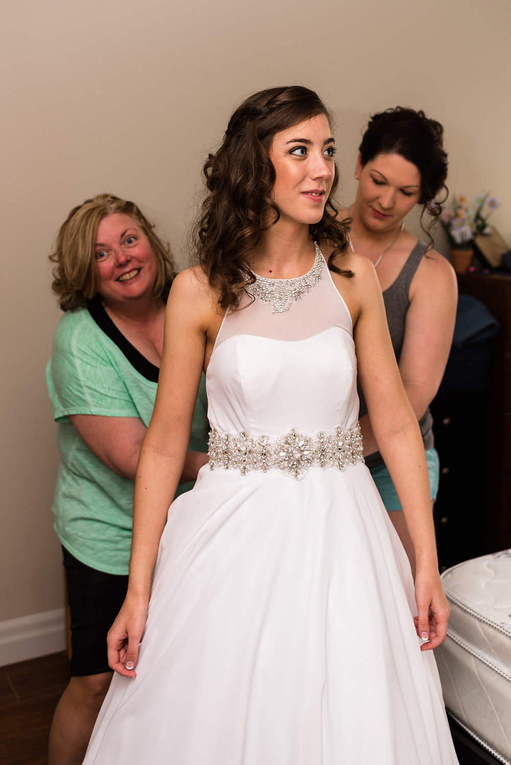grace&gelmarwedding-34.jpg