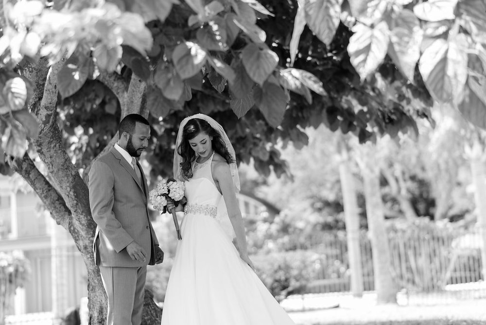 grace&gelmarwedding-75.jpg