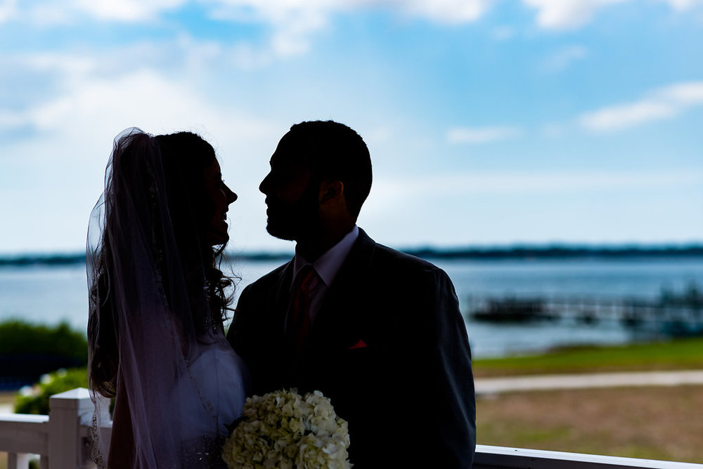 grace&gelmarwedding-83.jpg