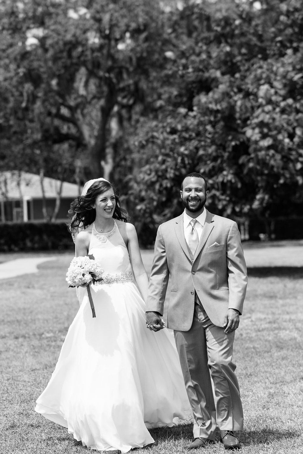 grace&gelmarwedding-77.jpg