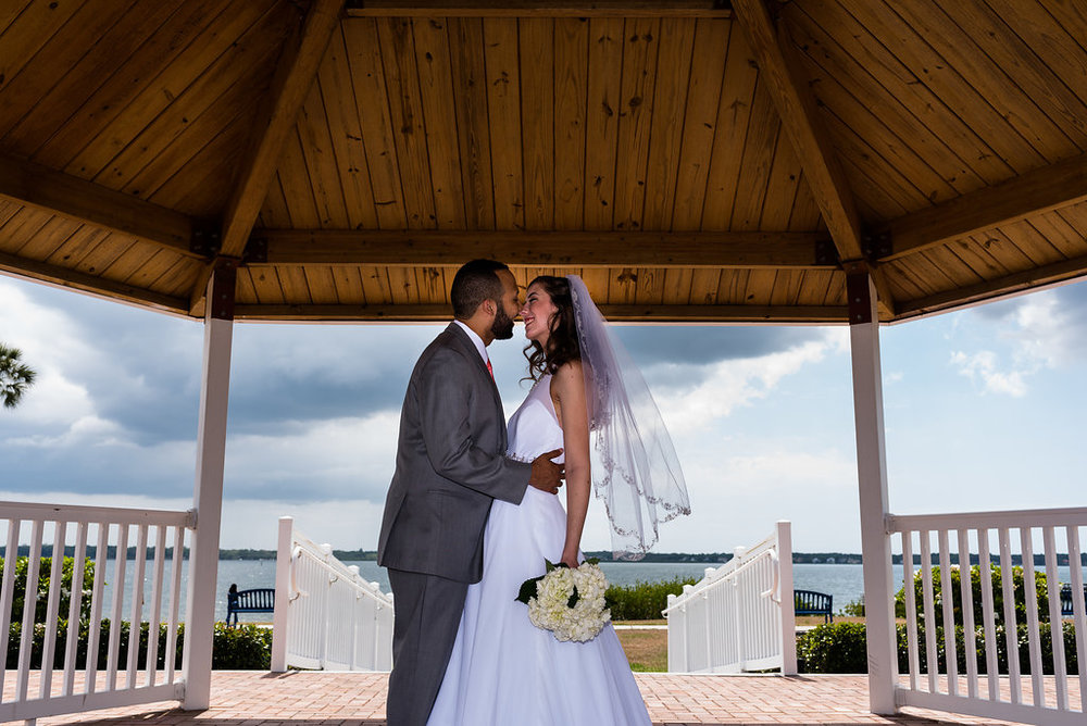 grace&gelmarwedding-89.jpg
