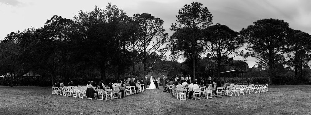 grace&gelmarwedding-298.jpg