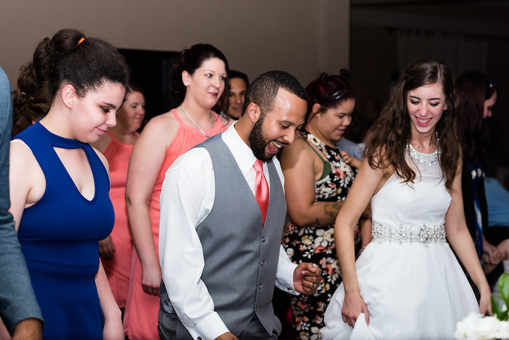 grace&gelmarwedding-657.jpg